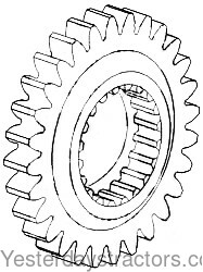 Rotax 912s Engine Wiring Diagram in addition Drivetrain moreover Transmission Seal Rings F 720 235 furthermore 75683 Relmoving E Start Gears moreover Historicbilgepump. on train engine research