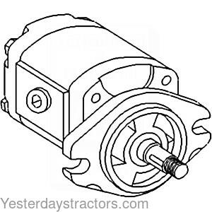 Ih Tractor Wiring Diagram likewise 806 International Tractor Steering Schematic additionally Ih 986 Wiring Diagram as well International 464 Wiring Diagram further John Deere Wiring Schematics 4020. on ih 986 wiring diagram