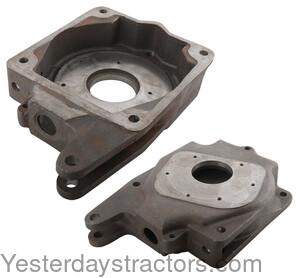 Transmission Oil Filter K920522 fits David Brown 770 780 880 895 990 995