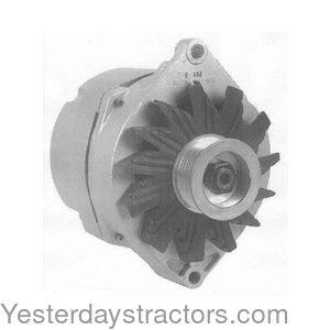 Case Tractor Alternator - Yesterday's Tractors on