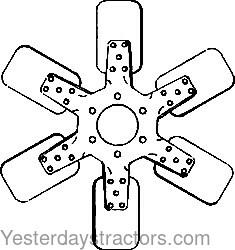 Farmall Engine Kits
