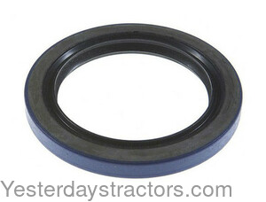 A57342 Front Crankshaft Seal A57342