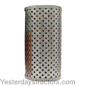 John Deere B Oil Filter AR26350