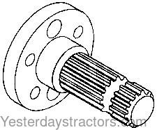 mack ignition switch mack free engine image for user manual