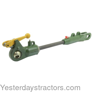Lift Link Assembly, Right Hand