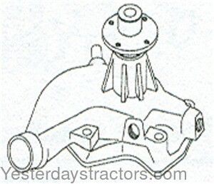 Painless Wiring Diagram 67 Chevelle likewise 1972 Chevy Truck Ignition Switch Wiring moreover 1957 Chevy Fuse Box Wiring Diagram together with 69 Camaro Dash Wiring furthermore 1964 Ford Turn Signal Switch Wiring Diagram. on 1967 camaro panel diagram