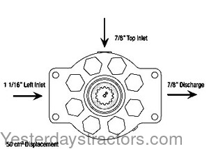Case Sc Wiring Diagram in addition John Deere Hydraulic Pump Diagram further Tractor Hydraulic Steering Motor as well Mustang Skid Steer Wiring Diagram further jdpc deere   pimages rp33 rp337          un02jan94 gif. on john deere 2040 hydraulic system diagram