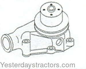 Jd 2020 Wiring Diagram additionally Parts Diagram Husqvarna 55 likewise John Deere 185 Electrical Diagram as well John Deere Axle  plete Wide Front Assembly NEW WN 24450 as well S113012. on john deere 855 parts diagram