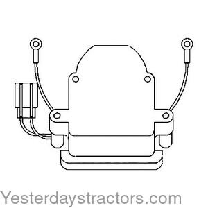 John Deere 180 Voltage Regulator on john deere 180 parts diagram, john deere 1020 wiring-diagram, john deere tractor wiring, john deere 345 wiring-diagram, john deere 3020 starter wiring, allis chalmers 180 wiring diagram, john deere 180 oil filter, john deere 180 brake pads, john deere 145 wiring-diagram, john deere z225 wiring-diagram, john deere 180 ignition system, john deere 180 serial number, engine wiring diagram, john deere 322 wiring-diagram, john deere 4010 wiring-diagram, john deere electrical diagrams, john deere 155c wiring-diagram, john deere 185 wiring schematic, john deere 180 saftey switches, john deere m wiring-diagram,