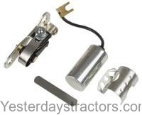ATK7FAR Ignition Kit - 4 Cylinder ATK7FAR