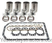 BIFH1154 Basic In-Frame Engine Kit BIFH1154