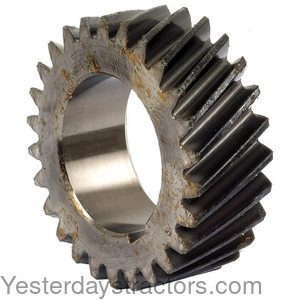 Ford 6710 Timing Gear C5NE6306A