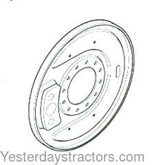 New Holland Serial Number Location moreover Kubota L3400 Wiring Diagram also Ford 3600 Parts Diagram in addition Gm Steering Box Diagram furthermore Ford 860 Tractor Wiring Diagram. on ford 3400 tractor wiring diagram