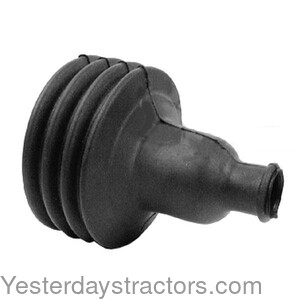 Ford Gear Shift Boot for Ford  3000,4000,5000,2610,2810,2910,3610,3910,4110,4610,5110,5610,6410,6610,6810,7610,3230,3430,3930,4130,4630,4830,5030,5640,
