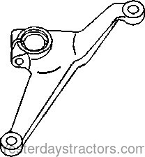 ford 800 tractor steering ford tractor stabilizer wiring