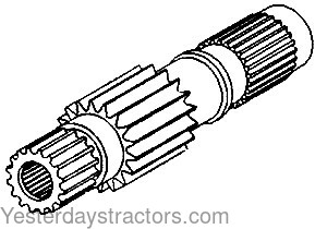 ford 800 tractor engine ford 601 tractor engine wiring