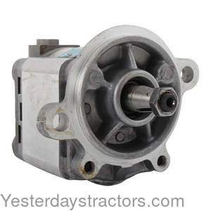 C7NN3A674G Power Steering Pump C7NN3A674G