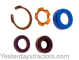 Ford 3000 Power Steering Cylinder Seal Kit CAPN3301B
