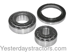 ford 8n front wheel bearing kit cbpn1200a 8n ford tractor front wheel bearing replacement Ford Edge Bearing Replacement