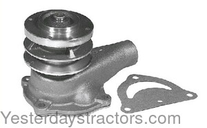 Ford 9N Water Pump CDPN8501A
