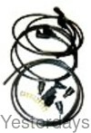 Ford 900 Spark Plug Wire Set CPN12259