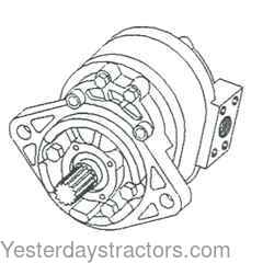 5610 Ford Tractor Schematics besides John Deere 4640 Wiring Diagram as well Ford 4000 Tractor Hydraulic Pump as well Viewit besides 1996 Ford Ranger Fuel Pump Wiring Diagram. on ford jubilee tractor parts diagram
