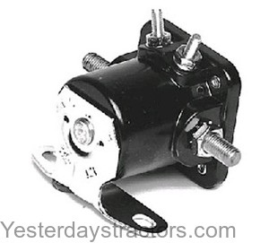 Ford Tractor Starter - Yesterday's Tractors on ford starter solenoid exploded view, 7.3 ford starter wiring diagram, ford truck alternator diagram, ford starter relay, ford f-250 starter wiring diagram, ignition switch wiring diagram, ford starter solenoid problems, ford f150 solenoid diagram, ford 7 pin trailer harness diagram, ford ignition switch diagram, ford ignition system diagram, ford explorer starter wiring diagram, ford electrical wiring diagrams, chevy starter wiring diagram, ford starter solenoid test, 2005 ford escape starter wiring diagram, 7.3 wiring harness diagram, ford bronco starter solenoid wiring, motor starter wiring diagram, ignition coil wiring diagram,