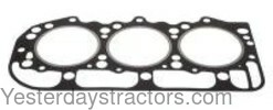 Ford 3600 Head Gasket D3NN6051E