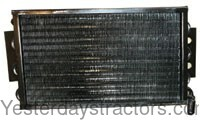 Ford 3600 Transmission Oil Cooler D3NNH860A