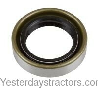 D9NN703BB PTO Shaft Seal D9NN703BB