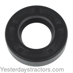 Ford 4000 Input Shaft Seal D9NN7R510BA