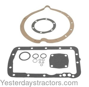 Ford 700 Differential Gasket Kit DGK679