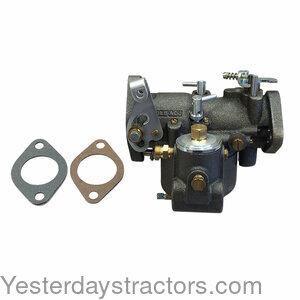 John Deere B Carburetor Dltx73