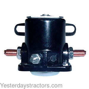 wm_DR1467 farmall 354 parts electrical system parts  at nearapp.co