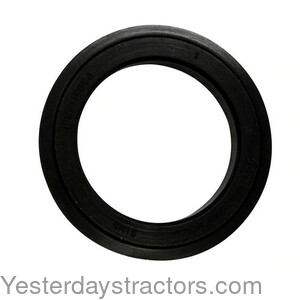 Ford 6710 Front Wheel Bearing Seal E0NN1190AA