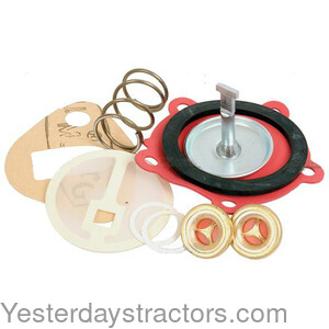 E157Z9 Fuel Pump Repair Kit E157Z9