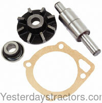 E1ADKN8591 Water Pump Repair Kit E1ADKN8591