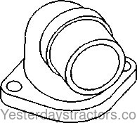 Dual 12 Volt Ignition Wiring besides Wiring Diagram 801 Powermaster Tractor likewise Oliver Tractor Wiring Diagram additionally 1967 Ford Ignition Coil Testing as well Sony Mex Bt39uw Wiring Diagram. on oliver tractor battery wiring diagram