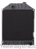 E7NN8005BB15M Radiator Assembly E7NN8005BB15M