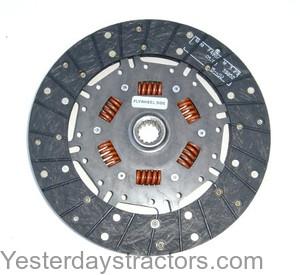 Ford 5600 5610 6600 6610 7610 Tractor Diesel Radiator Hoses D5NN8260D D5NN8286F