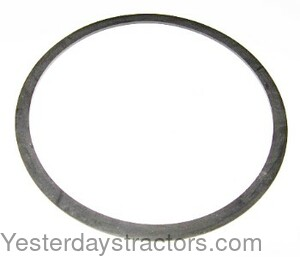 EAA6838A Oil Filter Mounting Gasket EAA6838A