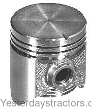 Ford 700 Piston EAE6108J
