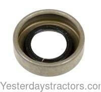 EAF18183B Governor Shaft Oil Seal EAF18183B