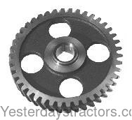 Ford NAA Camshaft Timing Gear EAF6256M