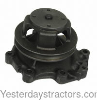 Ford 4000 Water Pump EAPN8A513F