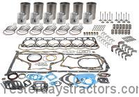 EOK1190XT Engine Overhaul Kit EOK1190XT