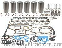 EOK1441ALCB Overhaul Kit EOK1441A-LCB