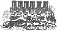 EOK4459LCB Engine Kit EOK4459-LCB