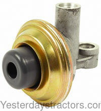 ford 555c fuel filter parts ford fuel pump for ford 5900,5610,6610,6710,7610,7710,3230 ... 2005 ford freestar fuel filter location