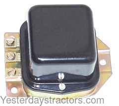 Ford NAA Voltage Regulator FAG10505A
